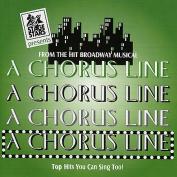 Classic Broadway Karaoke, Vol. 2