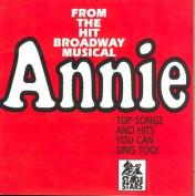 Classic Broadway Karaoke 1