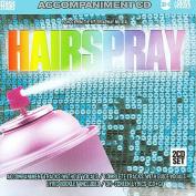 Karaoke: Hairspray