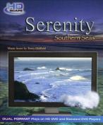 Serenity [Region 1]