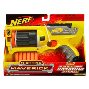 Nerf – N-Strike Maverick