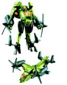 Transformers 2 - Legends - Autobot Springer