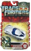 Transformers 2 Deluxe - Sideswipe