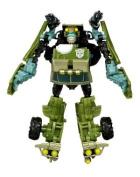 Transformer 2 Scout Class - Dune Runner