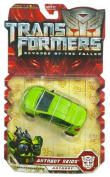 Transformers 2 Deluxe Skids