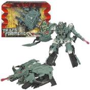 Transformers Revenge of the Fallen Voyager Action Figure Megatron