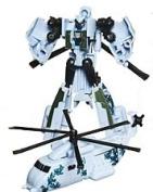 Transformers 2 - Legends - Grindor