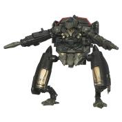 Transformers 2 - Fast Action Battlers - Jetfire