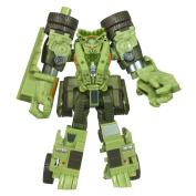 Transformer 2 - Fast  Action Battlers - Long Haul
