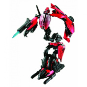 Hasbro - Transformers - Revenge of the Fallen - Autobot Arcee 5'' - MOC
