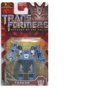 Transformers Revenge of the Fallen - Legends TANKOR