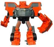Transformers Revenge of the Fallen - Legends Autobot MUDFLAP