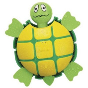 Playskool Tubby Turtle