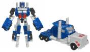 Transformers 98437 Legends Class