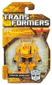Transformers 18505 Legends Class