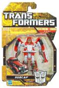 Transformers Scout Hubcap