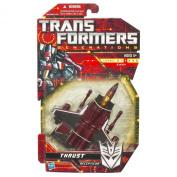 Transformers Deluxe Generation Thrust
