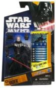 Star Wars Saga Legends Basic Figure Darth Vader
