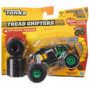 Tonka Rubbish Racer