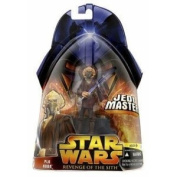 Star Wars The Clone Wars 9.5cm Basic Action Figure - R2-D2 CW27