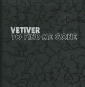 To Find Me Gone