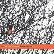 Forbidden Love [EP]