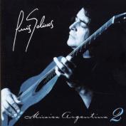 Musica Argentina, Vol. 2