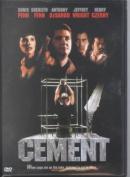 Cement [Region 1]
