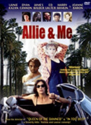 Allie and Me [Region 1]