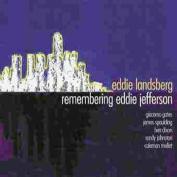 Remembering Eddie Jefferson