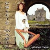 Celtic Magic *