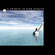 Tribute to Dire Straits [Big Eye]