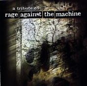 A Tribute to Rage Against the Machine