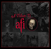 A Tribute to AFI
