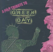 Punk Tribute to Green Day