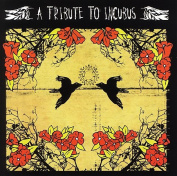 A Tribute to Incubus [Tributized]