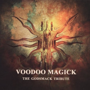 Voodoo Magick