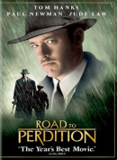 Road to Perdition [Region 1]