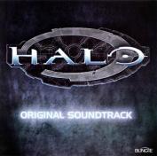 Halo [Original Soundtrack]