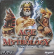 Age Of Mythology Video Game
