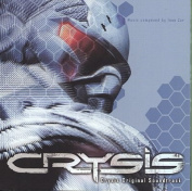 Crysis Original Soundtrack - Music Composed By Inon Zur
