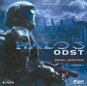 Halo 3: ODST *