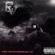 The Weatherman LP [PA] [Parental Advisory]