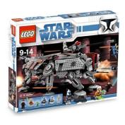 LEGO - Star Wars 7675 AT-TE Walker
