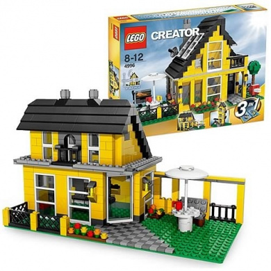 lego creator beach house lego creator lego shop online