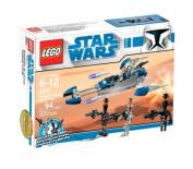 LEGO Star Wars Assassin Droids Battle Pack