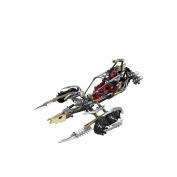 LEGO - Bionicle 8995 Thornatus V9