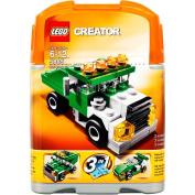 Creator 5865 Mini Dumper