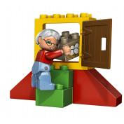 LEGO - Duplo 5644 Chicken Coop