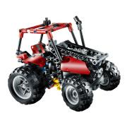 LEGO - Technic 8048 Buggy